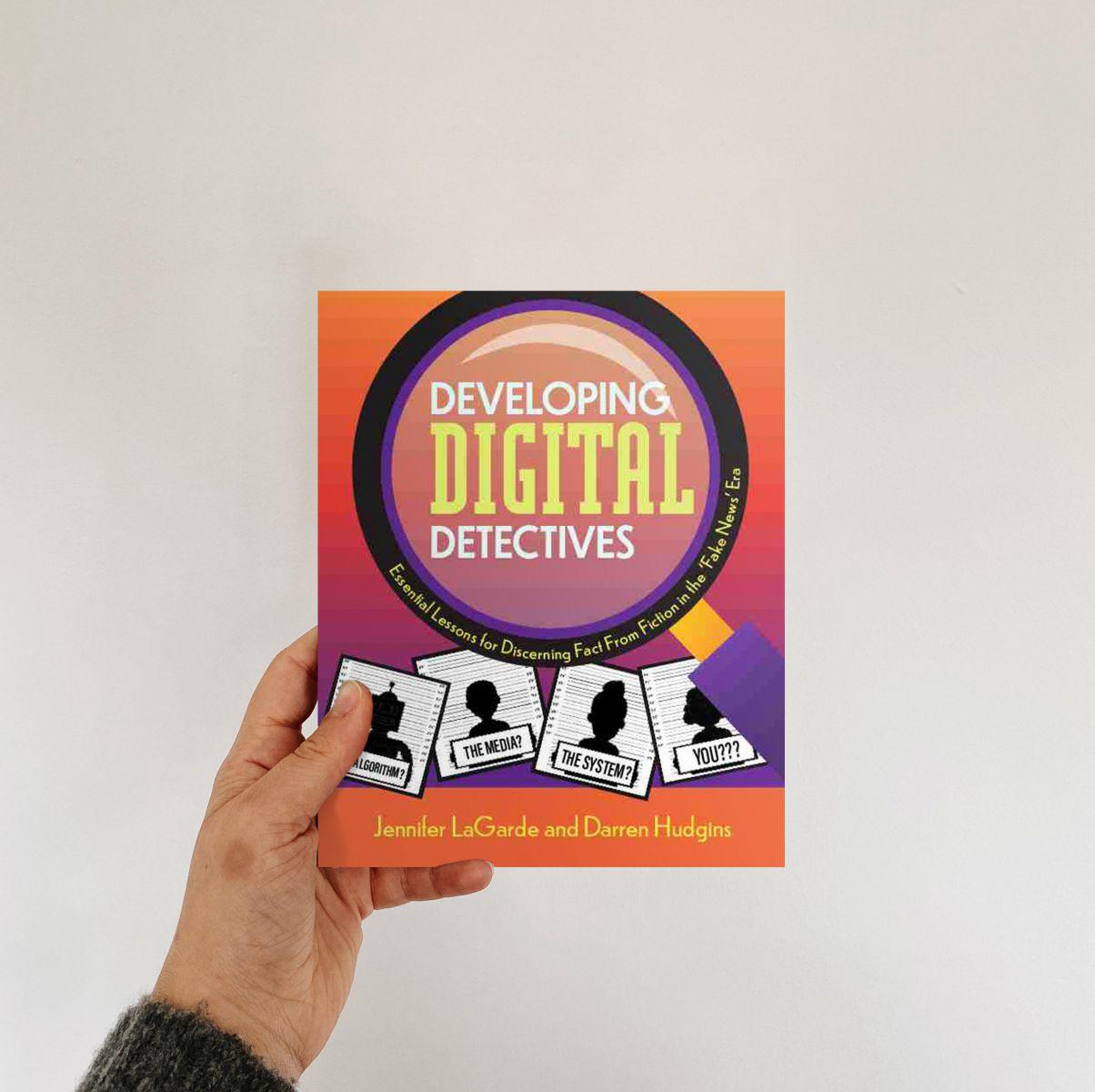 developing-digital-detectives