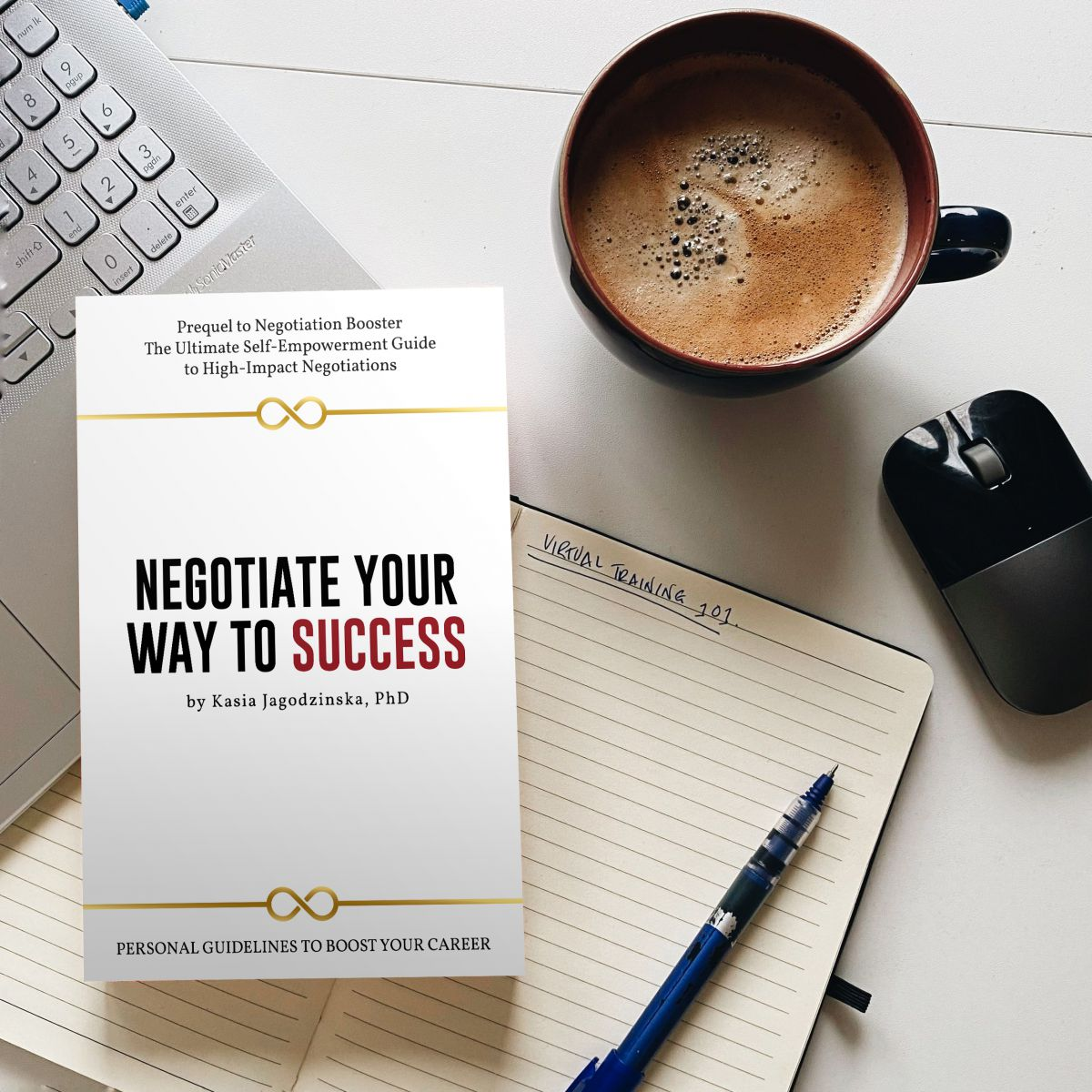 negotiate-your-way-to-success