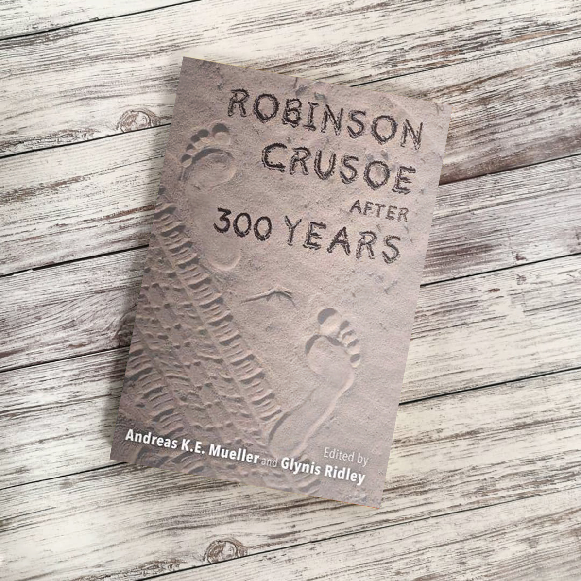 robinson-crusoe-after-300-years