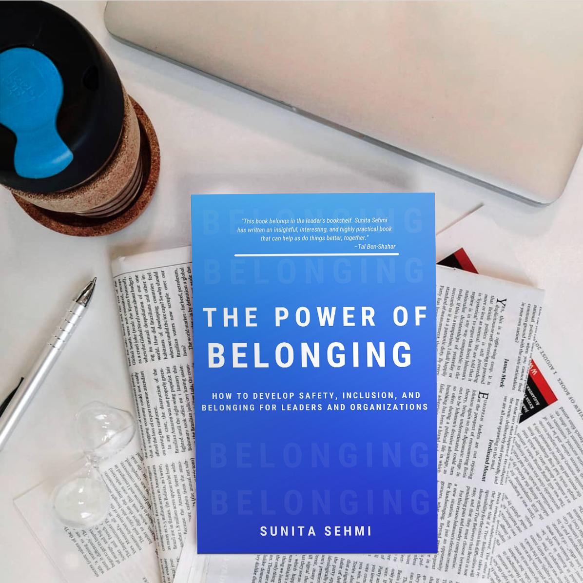 the-power-of-belonging