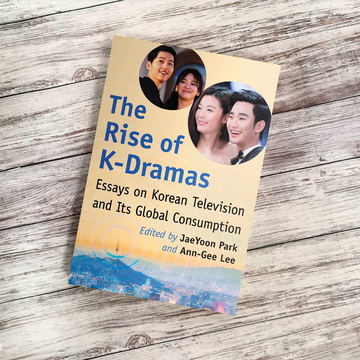 the-rise-of-k-dramas